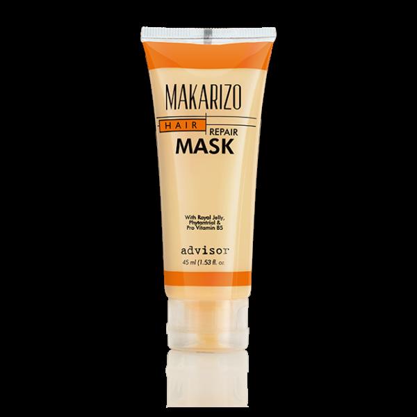 Advisor Hair Repair Mask